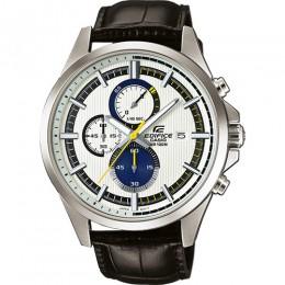 Часы CASIO EFV-520L-7AVUEF
