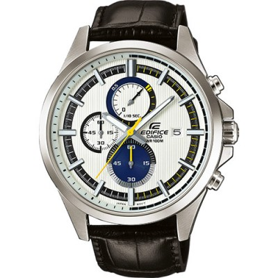 Часы CASIO Edifice EFV-520L-7A