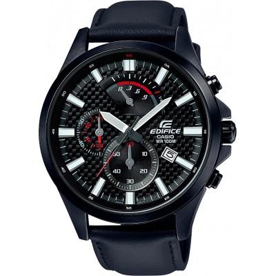 Часы CASIO Edifice EFV-530BL-1A