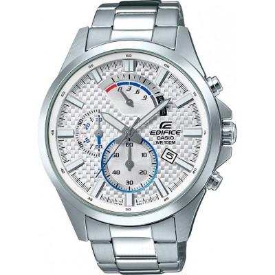 Часы CASIO Edifice EFV-530D-7A