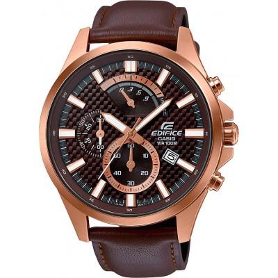 Часы CASIO Edifice EFV-530GL-5A