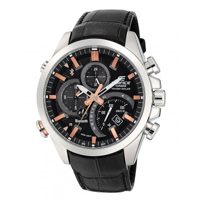 Часы CASIO Edifice EQB-500L-1A
