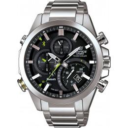 Часы CASIO EQB-501D-1A