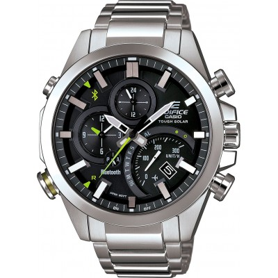 Часы CASIO Edifice EQB-501D-1A