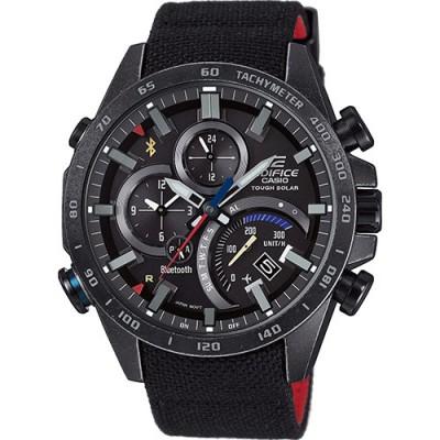 Часы CASIO Edifice EQB-501TRC-1A
