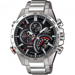 Часы CASIO EQB-501XD-1AER