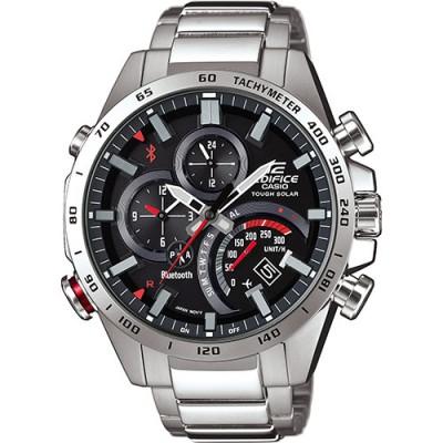 Часы CASIO Edifice EQB-501XD-1A