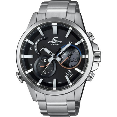 Часы CASIO Edifice EQB-600D-1A