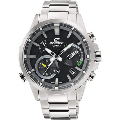 Часы CASIO Edifice EQB-700D-1A