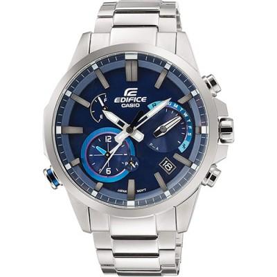 Часы CASIO Edifice EQB-700D-2A