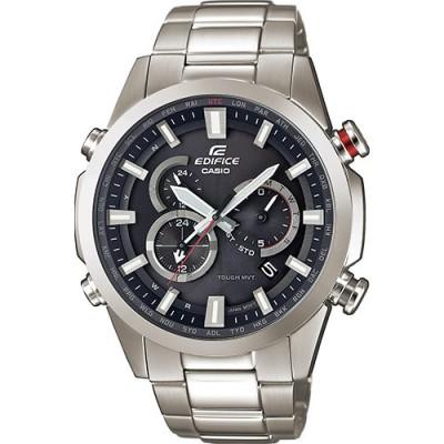 Часы CASIO Edifice EQW-T640D-1A