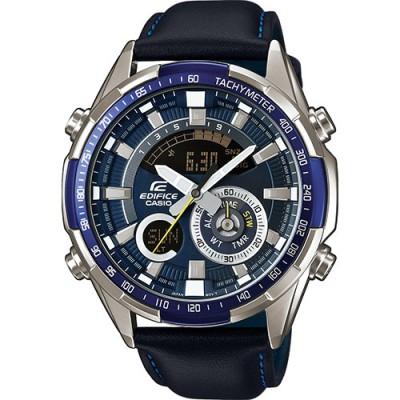 Часы CASIO Edifice ERA-600L-2A