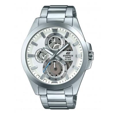 Часы CASIO Edifice ESK-300D-7A