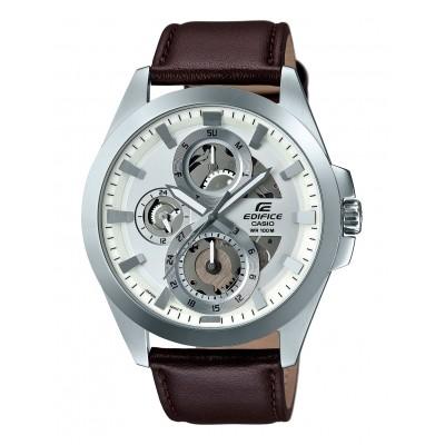 Часы CASIO Edifice ESK-300L-7A