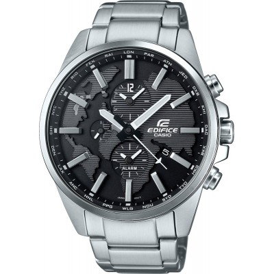 Часы CASIO Edifice ETD-300D-1A
