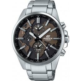 Часы CASIO ETD-300D-5A