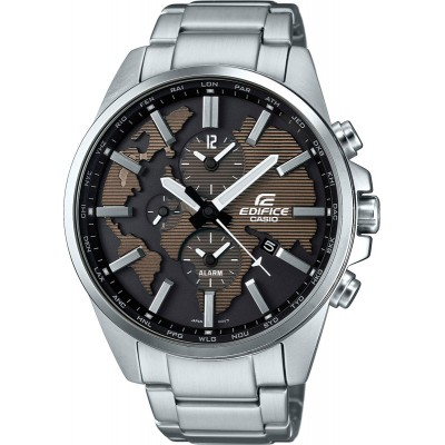 Часы CASIO Edifice ETD-300D-5A