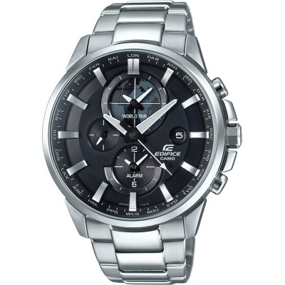 Часы CASIO Edifice ETD-310D-1A