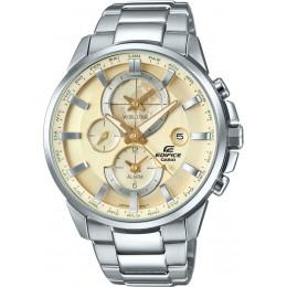 Часы CASIO ETD-310D-9A