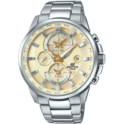 Часы CASIO Edifice ETD-310D-9A
