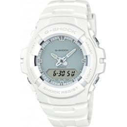 Часы CASIO G-100CU-7A