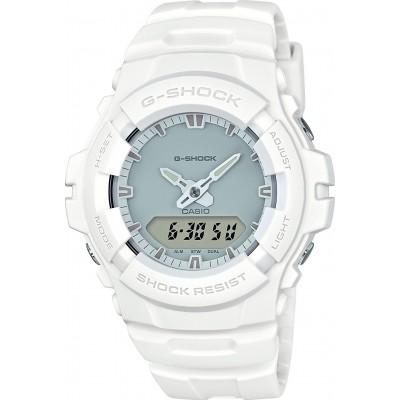 Часы CASIO G-Shock G-100CU-7A