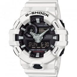 Часы CASIO GA-700-7AER