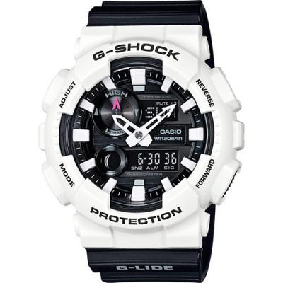 Часы CASIO G-Shock GAX-100B-7A