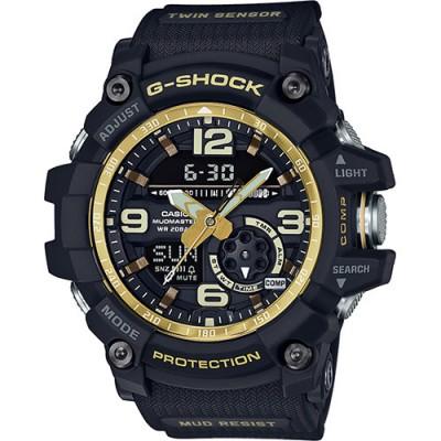 Часы CASIO G-Shock GG-1000GB-1A
