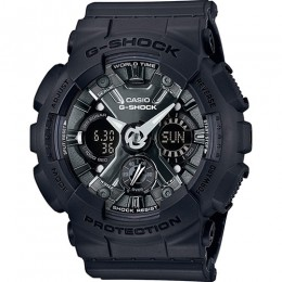 Часы CASIO GMA-S120MF-1AER