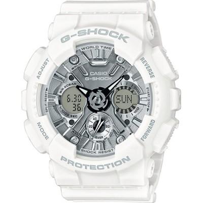Часы CASIO G-Shock GMA-S120MF-7A1
