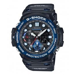 Часы CASIO GN-1000B-1A