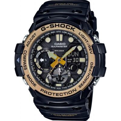 Часы CASIO G-Shock GN-1000GB-1A