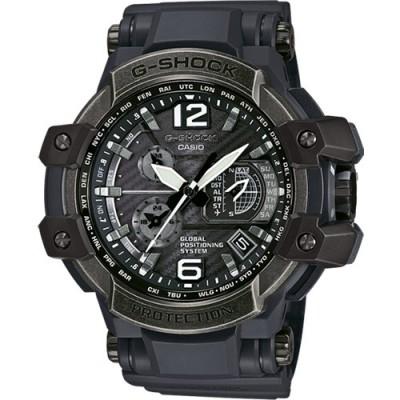 Часы CASIO G-Shock GPW-1000V-1A