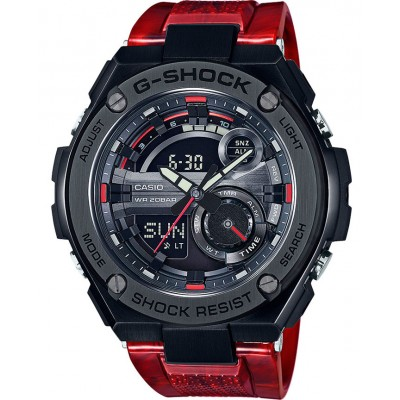 Часы CASIO G-Shock GST-210M-4A