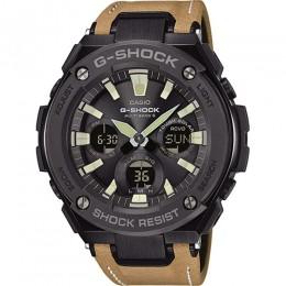 Часы CASIO GST-W120L-1BER