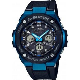 Часы CASIO GST-W300G-1A2