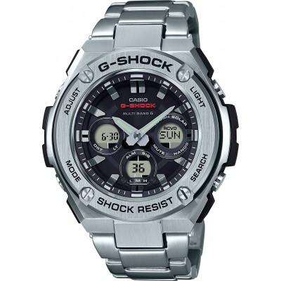 Часы CASIO G-Shock GST-W310D-1A