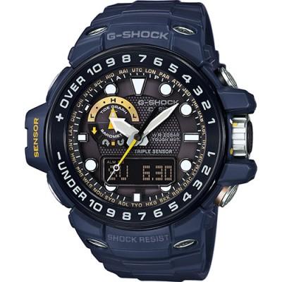 Часы CASIO G-Shock GWN-1000NV-2A