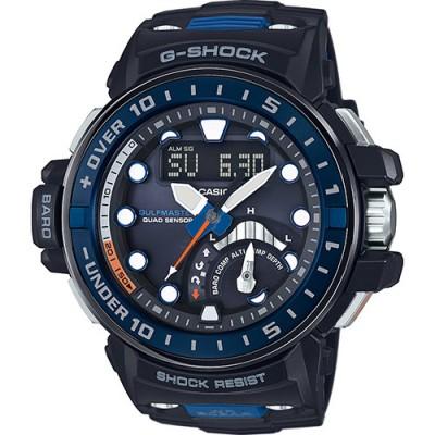 Часы CASIO G-Shock GWN-Q1000-1A