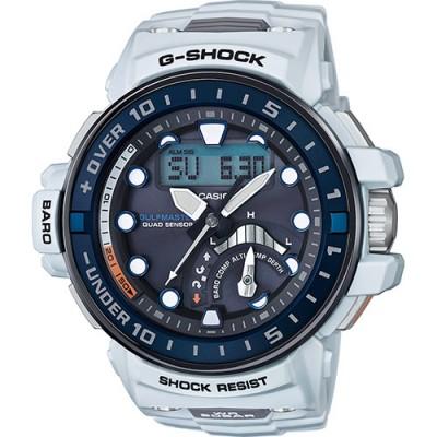 Часы CASIO G-Shock GWN-Q1000-7A