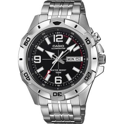 Часы CASIO MTD-1082D-1A