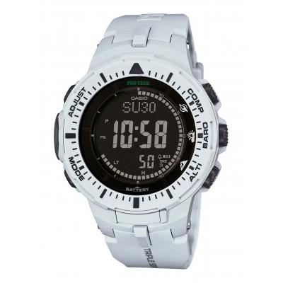 Часы CASIO ProTrek PRG-300-7E