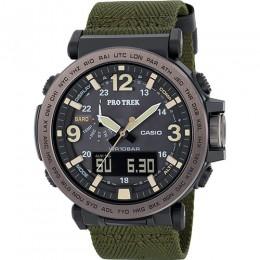 Часы CASIO PRG-600YB-3ER