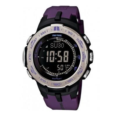 Часы CASIO ProTrek PRW-3100-6E