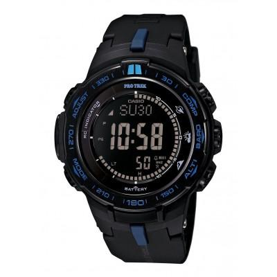 Часы CASIO ProTrek PRW-3100Y-1E
