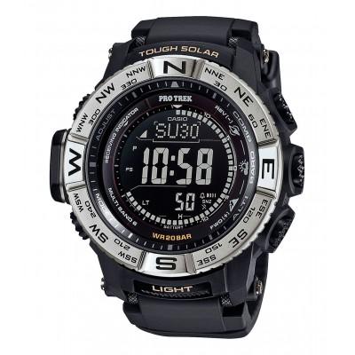 Часы CASIO ProTrek PRW-3510-1E