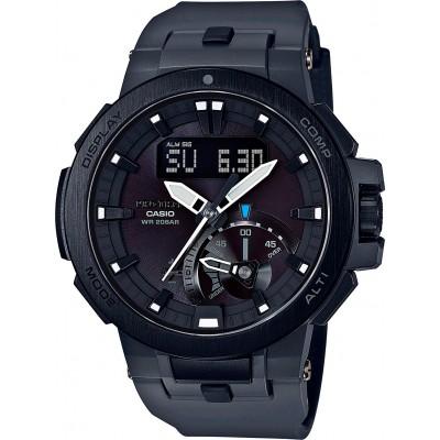 Часы CASIO ProTrek PRW-7000-8E