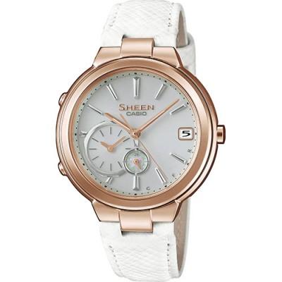 Часы CASIO Sheen SHB-200CGL-7A
