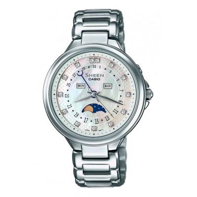 Часы CASIO Sheen SHE-3044D-7A